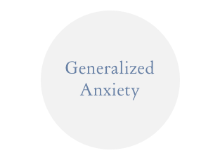 Generalized Anxiety, circle.png