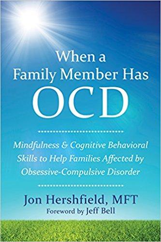 When Family member has OCD.jpg