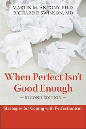 when perfect isn't good enough.jpg