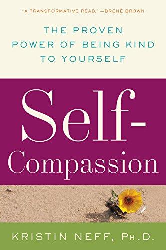selfcompasion.jpg