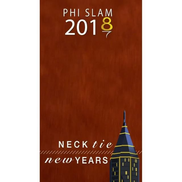 Sometimes clients want highlights during an event - shoot, edit, & post in near real time to Instagram Stories and other social platforms.  #phislam #necktienewyears #newyears2018 #newyears #2018 #media #thisisastronaut #instagramstories #instastory #stories #redcarpet #coke #cocacola @phislam @phislamauburn