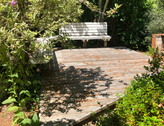 small deck-before.png