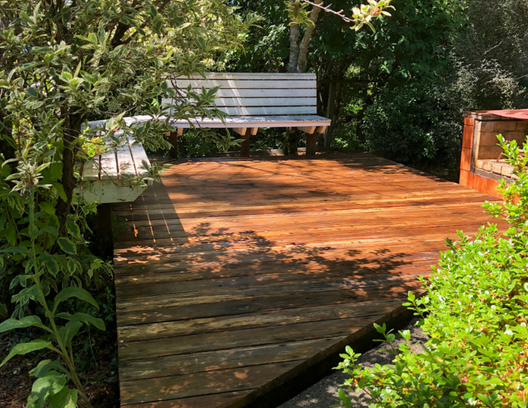 small deck-after.png