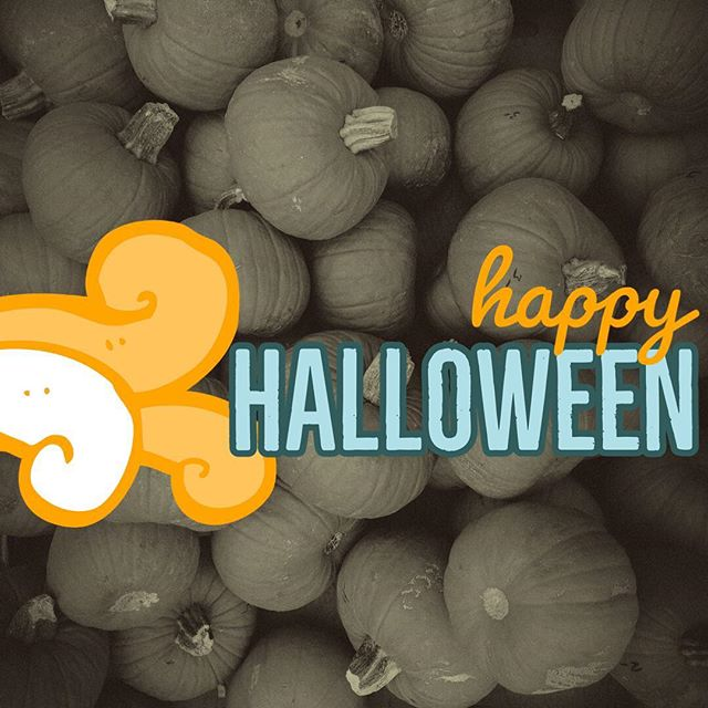 Wishing all of your little pumpkins a safe, happy, & somewhat dry Halloween! 🎃👻🕷 #cubicft #pressurewashing #halloween #littlepumpkin #letswashit #florenceoregon