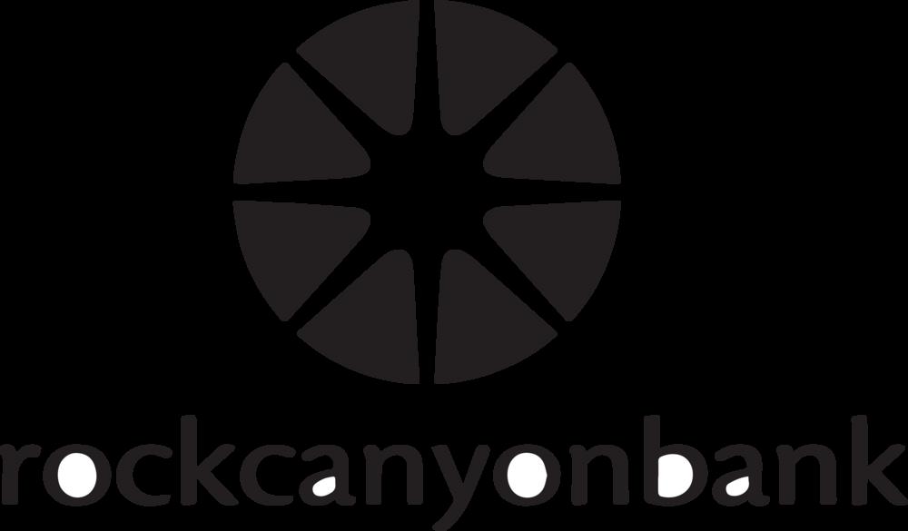 rockcanyonbank_logo-blk.png