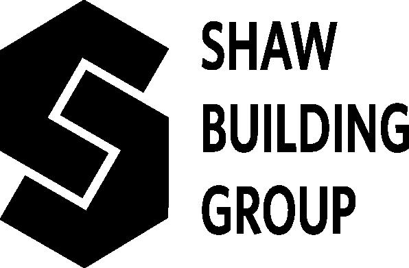 Shaw BG Logo_Blk.png