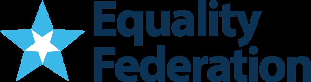 EF_Logo-3.png