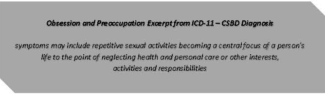 ICD-11 CSBD Obsession and Compulsion.pdf.jpg
