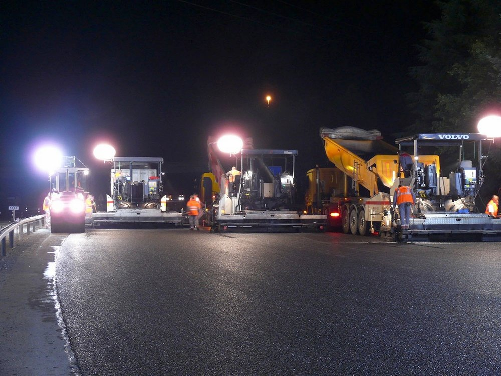 Airstar Sirocco Paving Machines.jpg