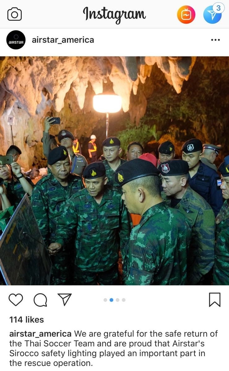 Thailand Rescue #2.jpg
