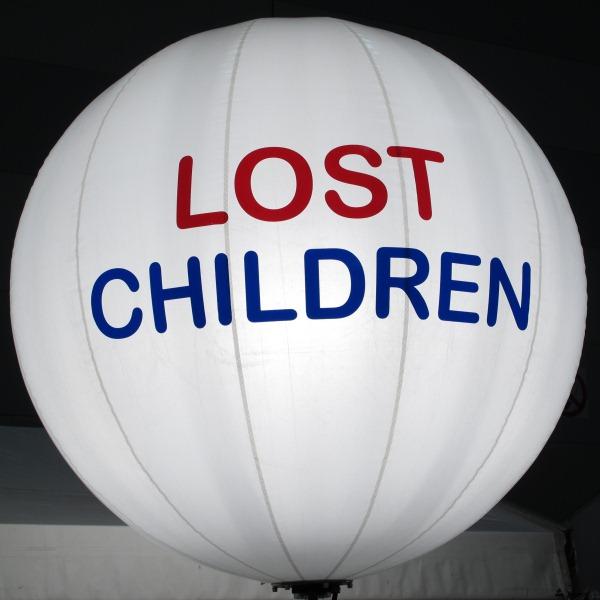 Lost Children Signage 025 600x600.jpg