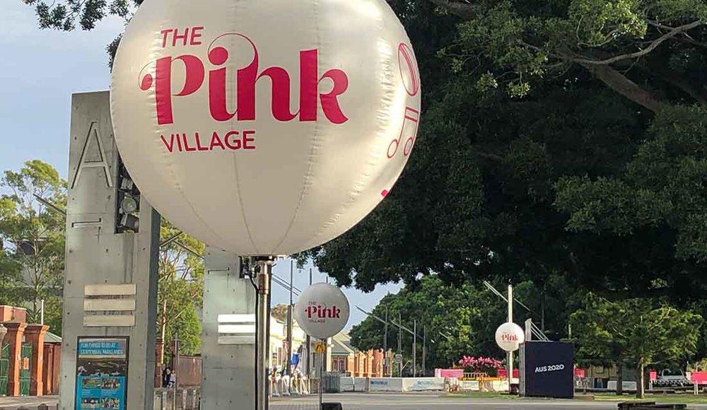 IMG_1574-Pink-Village-cropped-4-Jan-2019.jpg