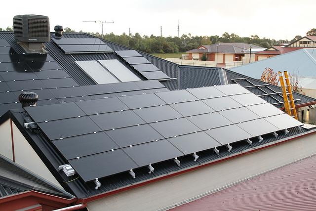 Solar 5.jpg