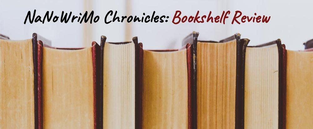 NC Bookshelf Review.jpg