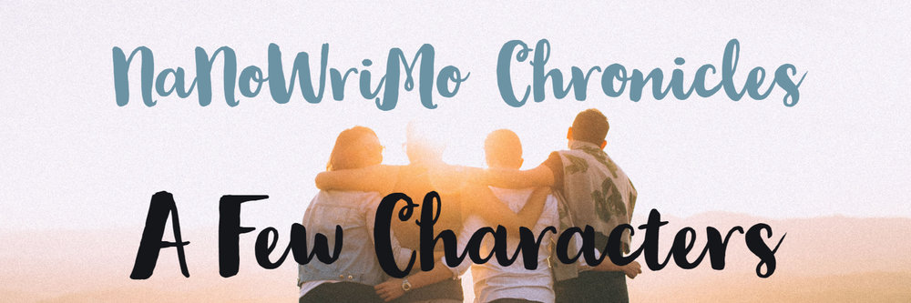 Blog_ A Few Characters.jpg