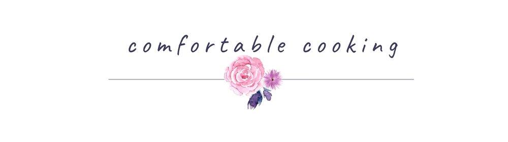 comfortable+cooking+banner.jpg