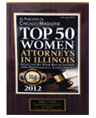 50-women-attorneys.jpg