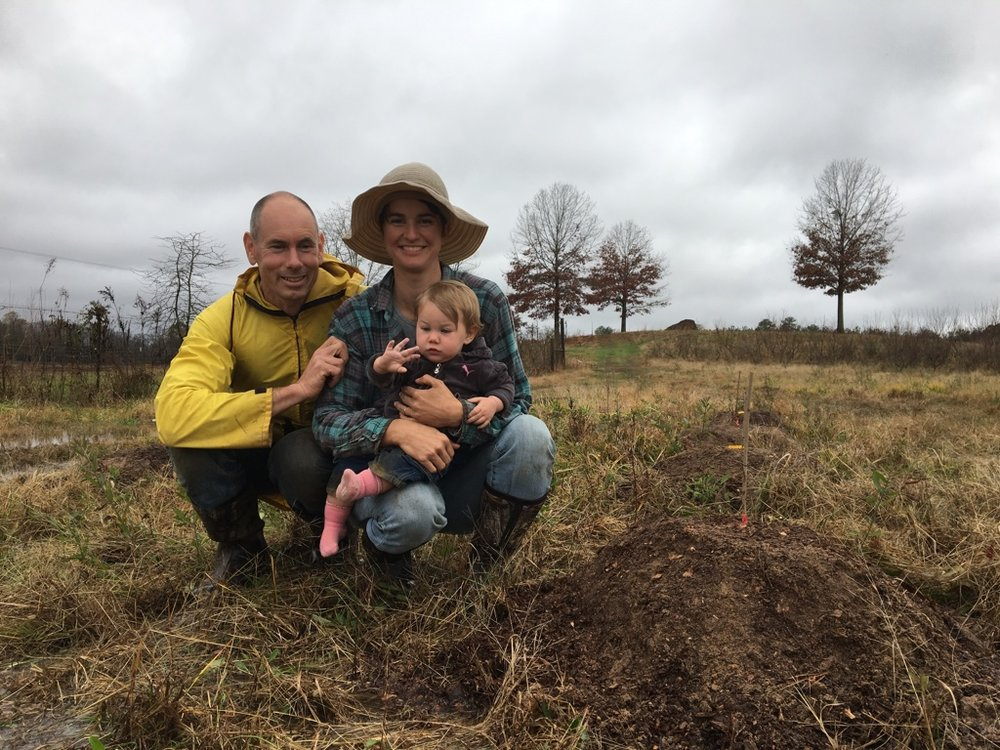 Laura Pallas - family planting elderberries December 2017.jpg