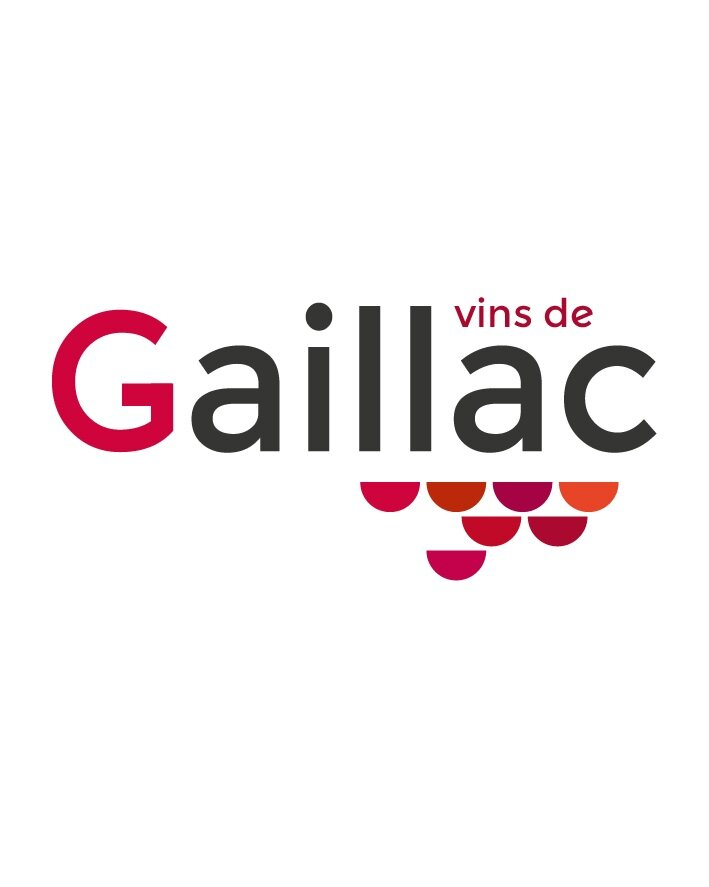 logo_vins_gaillac.png