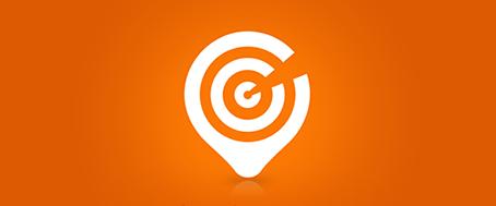 品志 PinIdea 公司 Logo 设计