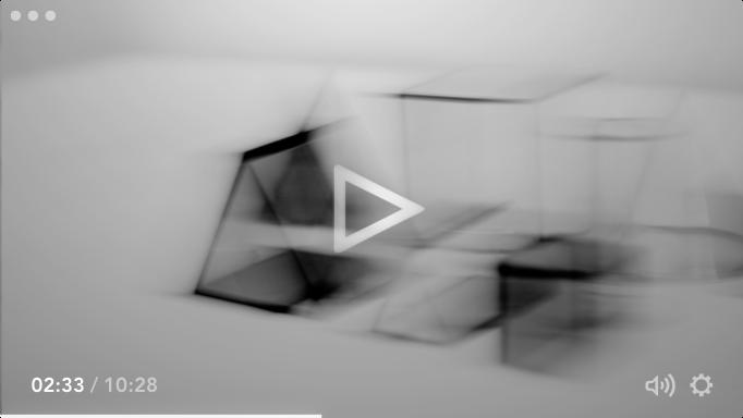 射手影音 SPlayerX 设计草图
