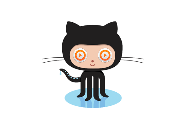 GitHub-SPlayerX.png