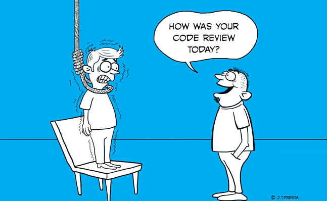 code-review-2.png
