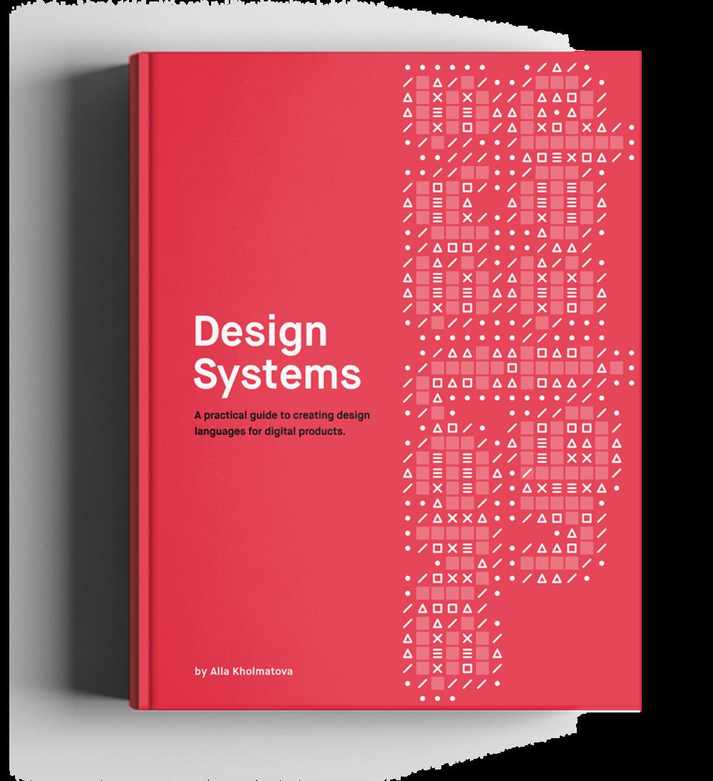 design-system-book.png