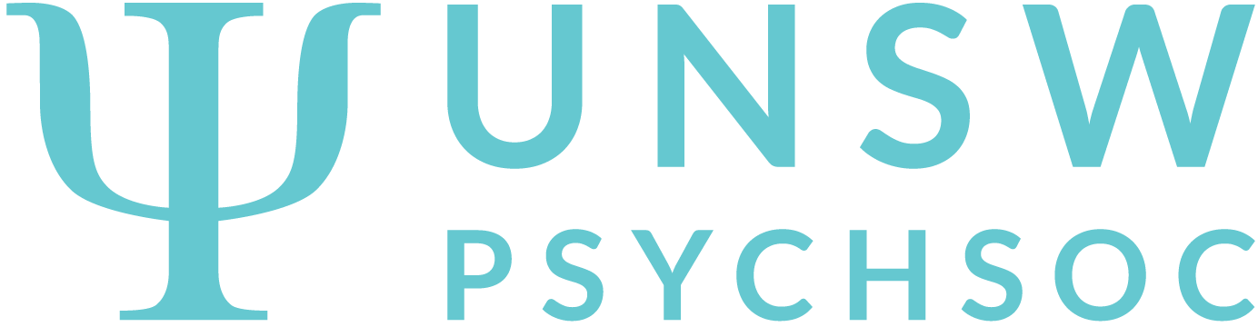 UNSW PSYCHSOC