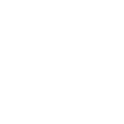 On Tap Bend