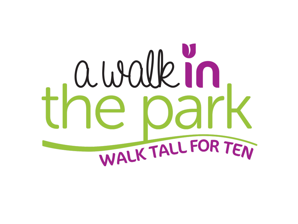 A Walk in the Park 2018