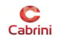 Cabrini.png