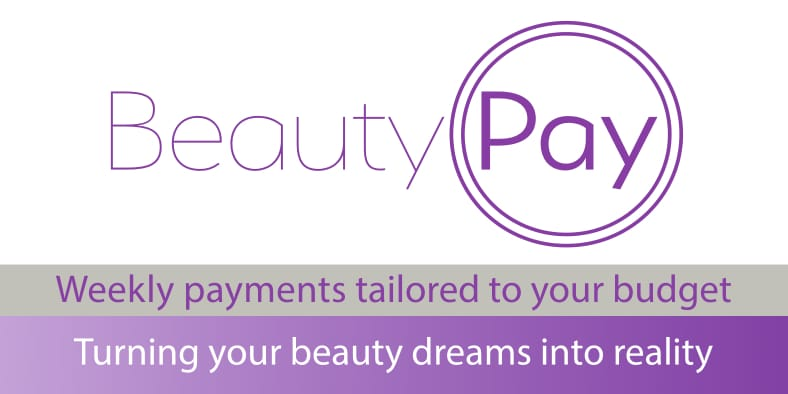 beautypay.jpeg
