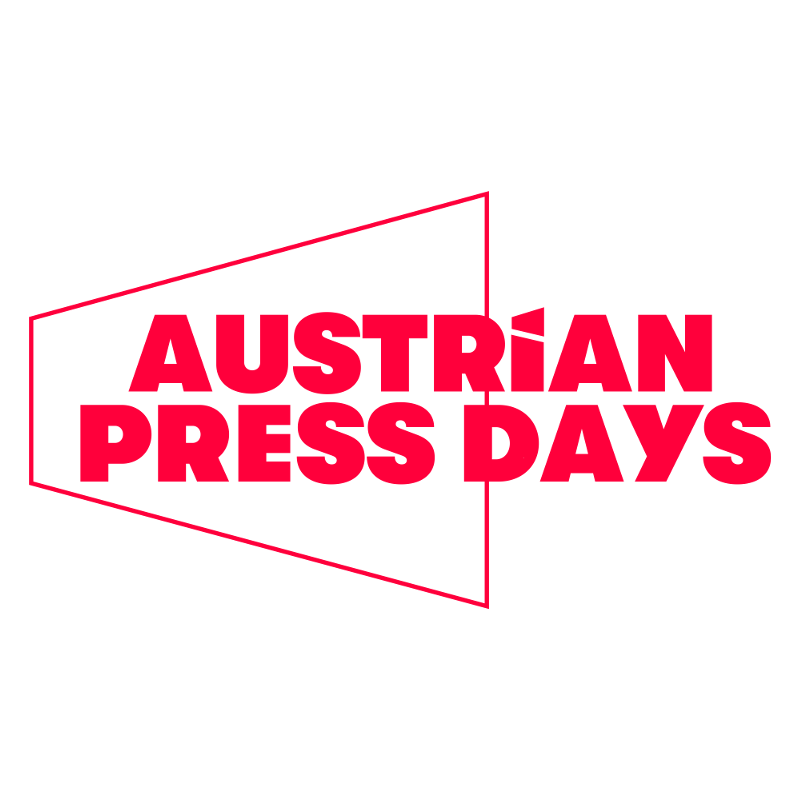 AUSTRIAN PRESS DAYS