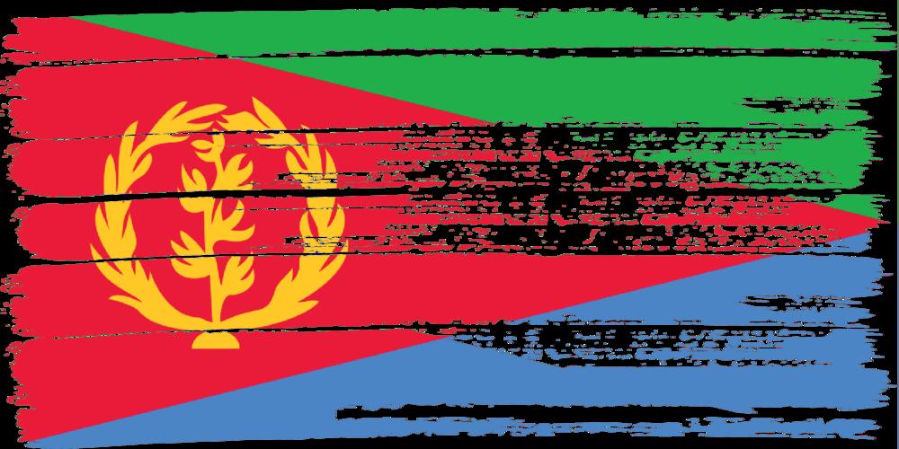 Eritrean_Flag_Paint_80%.png