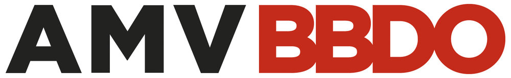AMVBBDO_Logo.jpg