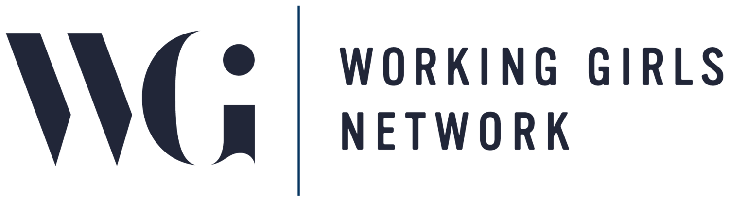 WORKING GIRLS NETWORK