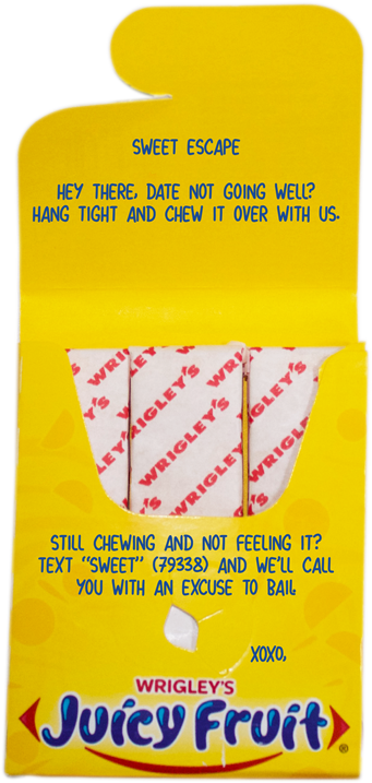 POP515_project2_packaging.png