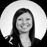 Maileen Flores, CPA   Treasurer