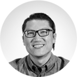 Paul Hong   VP, Community