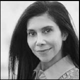 Susan Tousi   Keynote Speaker