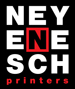 Neyenesch_logo_75px.jpg
