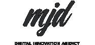 MJD-interactive-logo-01.png
