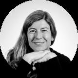 Elena Pacenti   VP, Outcomes