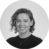 Emily Wilkenson   Secretary