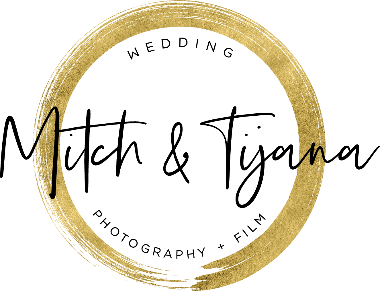 Mitch & Tijana | Perth Wedding Photographer and Videographer
