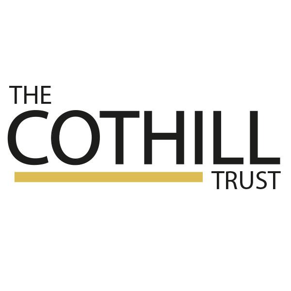 Cothill_Trust600x600.jpg
