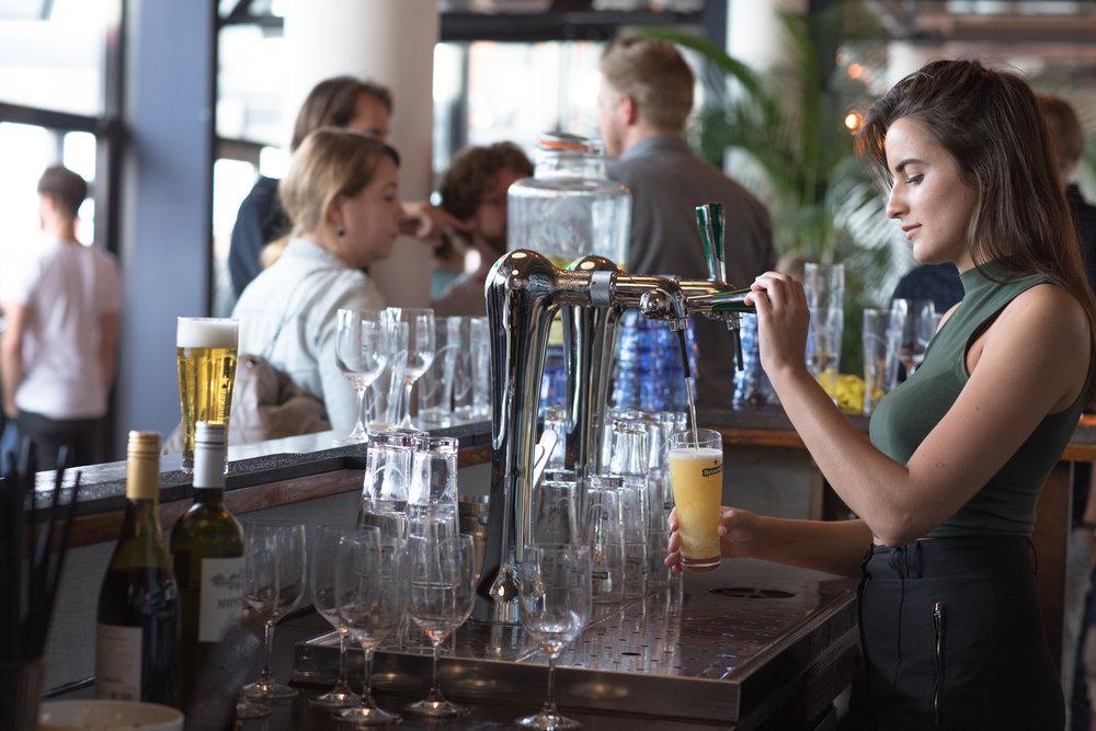 Club bar 1.jpg