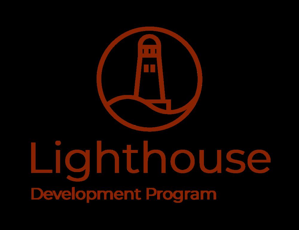 Lighthouse-logo crimson(1).png
