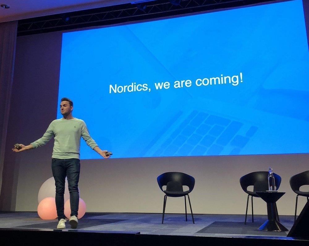 Nordics.jpeg